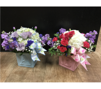 Fargo North Dakota Florists ND Flower Delivery Wedding Flowers
