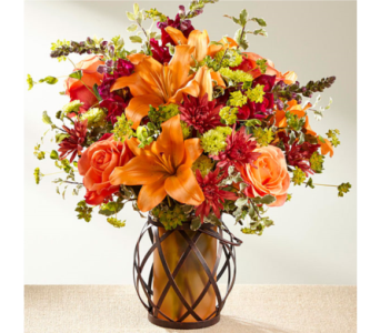 The FTD� You're Special� Bouquet in Manchester MD, Main St Florist Of Manchester, LLC