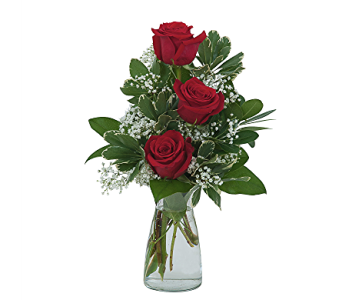 Chicopee Simple in South Hadley MA, Carey's Flowers, Inc.