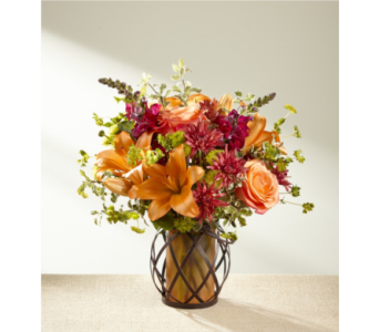 FTD You're Special Bouquet - 17-F1 in Chicago IL, La Salle Flowers