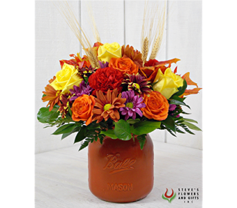 Steves Specials Delivery Indianapolis IN Steves Flowers and Gifts