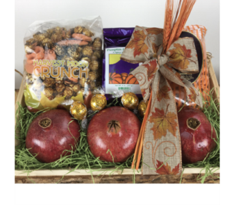 Gourment Goodies in Baltimore MD, Raimondi's Flowers & Fruit Baskets