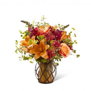 Your're Special in Kingsport TN, Holston Florist Shop Inc.