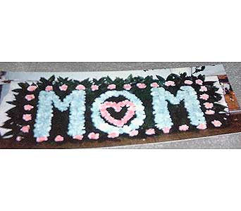Stein - Mom - Special Design in Burlington NJ, Stein Your Florist