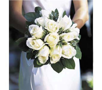 Bridal Bouquet in Miami FL, American Bouquet