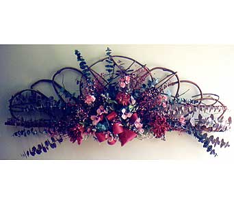 Home Decor in Sioux Falls SD, Country Garden Flower-N-Gift