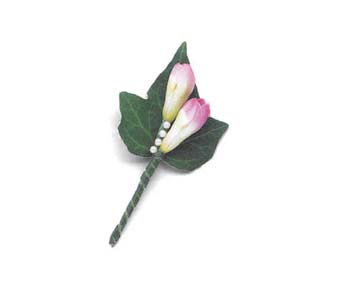 Boutonniere in Old Bridge NJ, Old Bridge Florist
