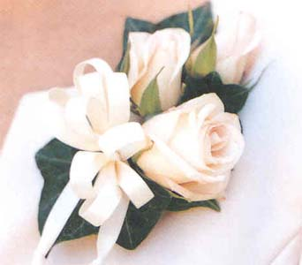 Corsage in Miami FL, American Bouquet