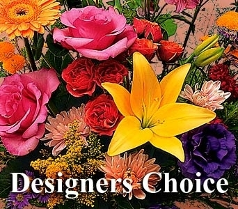 Designer''s Choice in Littleton CO, Cindy's Floral