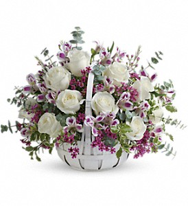 Sweet Moments in New York NY, New York Best Florist