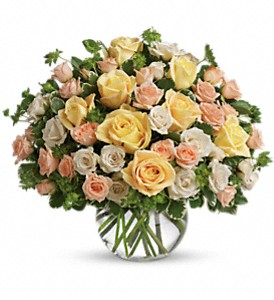 This Magic Moment in Plano TX, Plano Florist