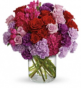 Roman Holiday in Hollywood FL, Al's Florist & Gifts