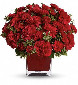 Teleflora's Precious Love in Vermillion SD, Willson Florist