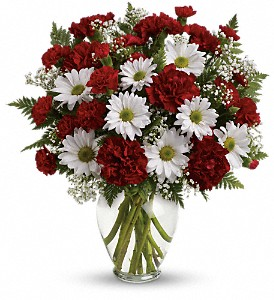 Kindest Heart Bouquet in Arizona, AZ, Fresh Bloomers Flowers & Gifts, Inc