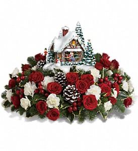 haentzes floral