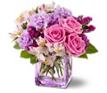 Teleflora's Beautiful Day in Needham MA Needham Florist