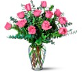 Mother's Roses Local and Nationwide Guaranteed Delivery - GoFlorist.com
