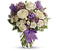Teleflora's Enchanted Cottage in Burlington NJ Stein Your Florist