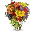 Make a Wish in Randallstown MD Your Hometown Florist