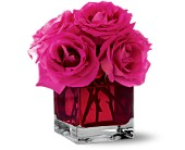 Houston Flowers - Teleflora's Carmen Bouquet - Heights Floral Shop, Inc.