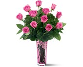 Teleflora's Beautiful Mom Bouquet by Galway in El Cerrito CA, Dream World Floral & Gifts