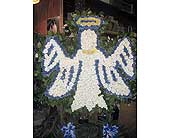 ANGEL in Staten Island NY, Eltingville Florist Inc.