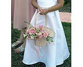 Bridesmaids Bouquet in College Station, Texas, Postoak Florist