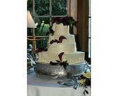 Wedding - CA01
