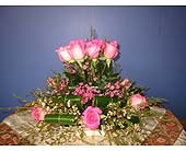 Exotica's Rose Mountain in Fairfax VA, Exotica Florist, Inc.