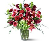 Nature's Enchantment in Naperville IL, Naperville Florist