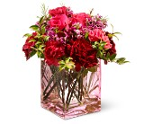 Teleflora's Touch of Love in Paris ON, McCormick Florist & Gift Shoppe