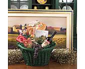 A Taste of Tuscany in Nationwide MI, Wesley Berry Florist, Inc.