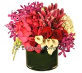 Edelweiss Flower Boutique - Homestead Business Directory