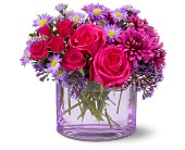 Teleflora's For Keeps in Staten Island NY, Eltingville Florist Inc.