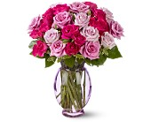 Always Beautiful by Teleflora in Staten Island NY, Eltingville Florist Inc.