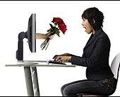 Brockton Flowers - Corporate Gift Designer''s Choice - The Hutcheon's Flower Co.