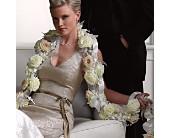 Wedding Flowers in McKees Rocks, Pennsylvania, Muzik's Floral & Gifts