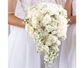 Wedding Flowers in Wilkinsburg, Pennsylvania, James Flower & Gift Shoppe