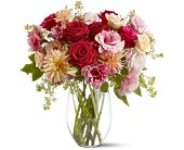 Pure Elegance in Woodbridge VA, Lake Ridge Florist