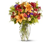 Classic Celebration in Bound Brook NJ, America's Florist & Gifts