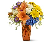Bright Wishes in Rochester NY, Fabulous Flowers and Gifts