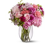 Close to Your Heart in Paris ON, McCormick Florist & Gift Shoppe