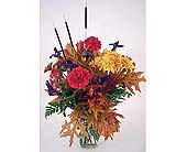 Indian Summer in Indianapolis IN, Gillespie Florists