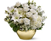 Everything Glitters in Sayville NY, Sayville Flowers Inc