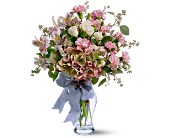 Cashmere in Bound Brook NJ, America's Florist & Gifts