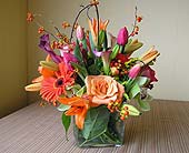 Delight in Wantagh NY, Numa's Florist
