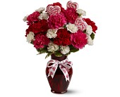 Sweet Love in Holmdel NJ, Holmdel Village Florist