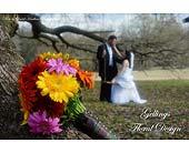 Wedding - BH01