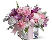 Teleflora's Precious Love in Paris, Tennessee, Paris Florist and Gifts