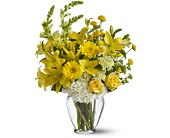 Friendswood Flowers - Summer Breeze - Clear Lake Flowers